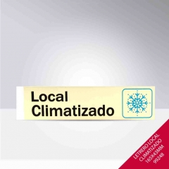 Foto principal LOCAL CLIMATIZADO